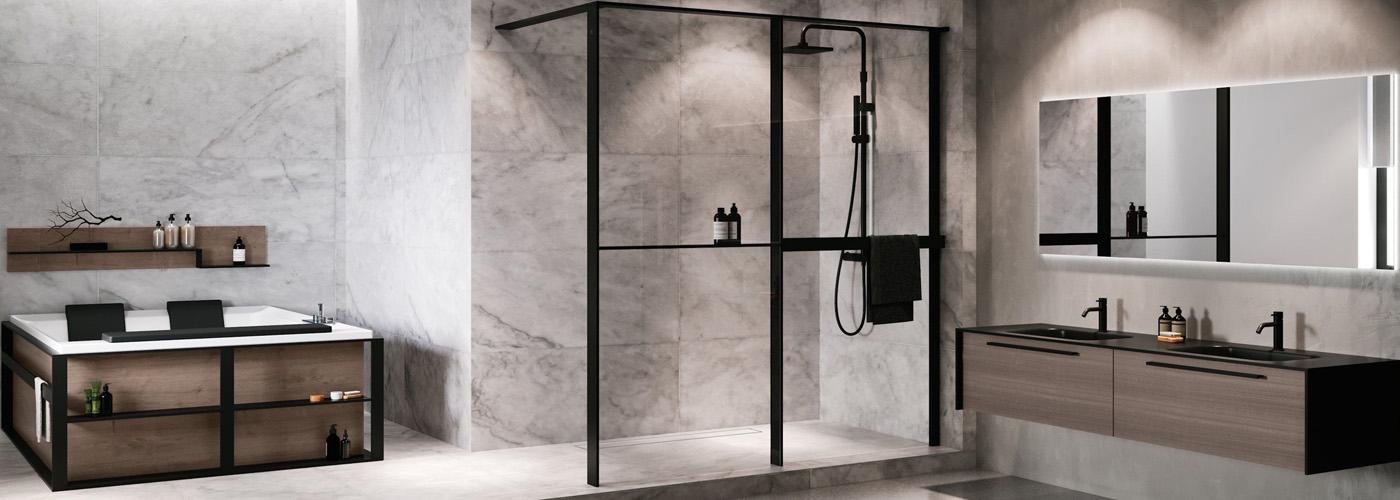 Tag: box doccia per diversamente abili
