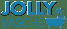 Jolly Vasche